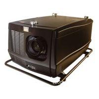 巴可barco FLM HD14投影机维修,维护,维保年保服务