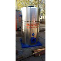 厂家直销河北伟焱锅炉 800平米常压天然气生活锅炉 燃轻油 天然气智能数控采暖洗浴室燃炉
