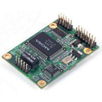 NE-4120A 设备联网模块 产品图片 产品参数 产品中文简介