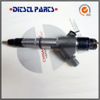 喷油器 泵零件 105148-1202 带油嘴PDN121