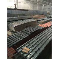昆明角钢,工字钢,槽钢,镀锌管,方管,螺纹钢,钢板等直销