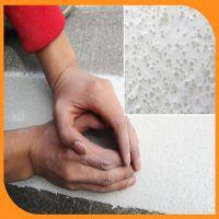 广州热熔标线涂料 热熔标线涂料厂划线国际指标