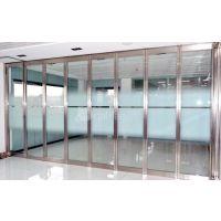 重庆钢质防火玻璃门系统,隔热型、非隔热型,支持定制