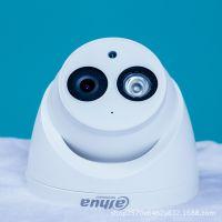 M网络摄像机4233C-A-V2半球百万高清ip监控摄像头网络摄像头现货