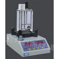 中西dyp 沥青软化点试验仪(手控) 型号:2806D库号:M408065
