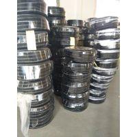 山东供应包塑金属软管穿线管套管