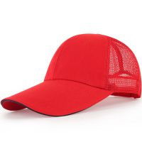 昆明广告帽厂家定制|昆明广告帽批发好质量