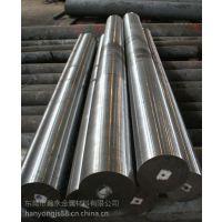 进口SUP3高强度硬态弹簧钢 发蓝SUP4高耐磨弹簧钢带