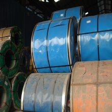 佛山销售304联众一级不锈钢分条料 精密不锈钢带贴膜