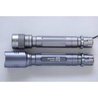 厂家直销Gentos Flashlight SG-330手电筒