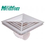 厂家直销绿岛风(Nedfon)+BPT10-23-H30+集成吊顶换气扇