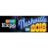 2019年3月美国专业壁炉、庭院及烧烤设备展览会