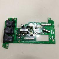 优价二手 D72MA7.5B 三菱变频器D720-7.5K电源板型号BC186A860G52