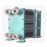 山东板式换热器保持热效的方法