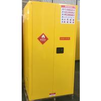 危化品防爆柜(本厂提供OEM)功能防火防爆|CE认证|质保5年-武汉|上海|长沙