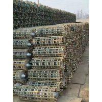 陶瓷绝缘子生产 陕西省