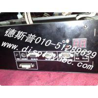 巴可barco大屏背投光机控制器R764463