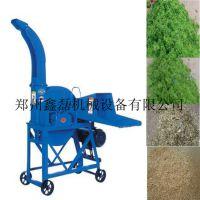 铡草机|饲料粉碎机|青草粉碎机|青贮铡草机|秸秆铡草机