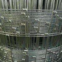 供应草原养殖铁丝网,镀锌丝圈牛羊防护网,经济实惠