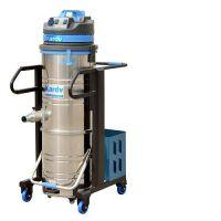 工商业吸尘器厂家凯德威工业吸尘器DL-2010B
