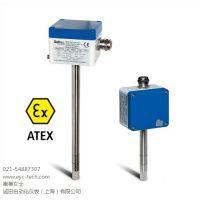 德国GALLTEC中国总代理/温湿度变送器_诚田自动化仪表