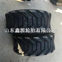 供应可填充登高机工程轮胎IN315/55D20