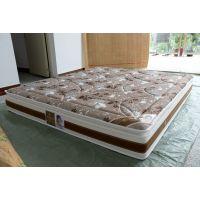 海绵床垫 天然乳胶床垫厂家直销 YX-CD04