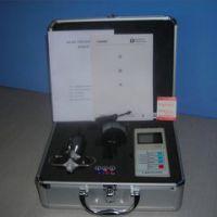 LM61PH-SD2 手持式风速风向仪