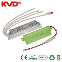 KVD188M LED吸光灯应急电源 停电应急节能50%
