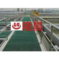 污水处理玻璃钢格栅盖板@滁州洗车地面格栅地沟盖板生产厂家