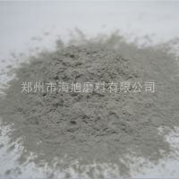 出口级棕刚玉Brown fused alumina BFA