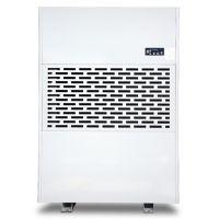 河南德业工业除湿机 DY-6480/A(适用面积:400~1000㎡)
