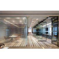 上海透明玻璃贴膜 透明贴
