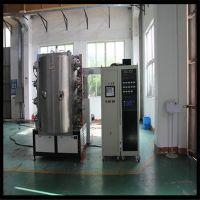 姑苏真空镀膜机、多弧离子溅射镀装备、镀钛机械、PVD涂层机器、艺延实业