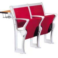 硬席座椅定制*阶梯教室课桌椅*阶梯教室连排座椅生产工厂