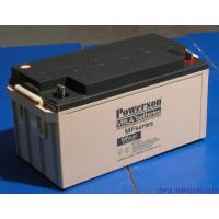 复华蓄电池MF12-65上海产/MF12-65储能蓄电池