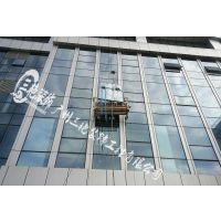 广州幕墙公司-外墙玻璃维修-更换玻璃-高空外墙玻璃改造开窗安装更换维修-幕墙维修换胶补漏工程
