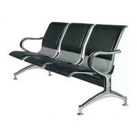 公共座椅尺寸*公共座椅4大分类*公共场所椅子