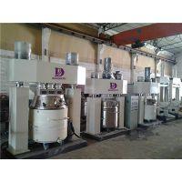 供应5000L强力分散机 胶水分散机邦德仕机械设备制造厂家