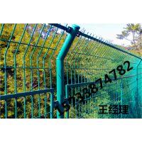 南京 浸塑 可拆卸护栏 临时护栏网 绿色围栏 哪里卖