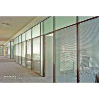 陕西博尔-渭南玻璃高隔间定制优选品牌,公司实力强劲,施工团队技艺精湛,千家成功案例值得信赖