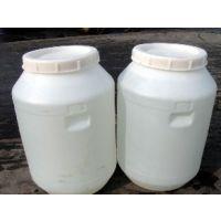 食品级麦芽糖浆生产厂家 河南郑州哪里有卖麦芽糖浆价格多少
