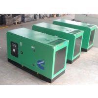 福州康明斯发电机回收,玉柴,潍柴,上柴发电机组回收