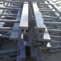 桥梁伸缩缝C80各种型号瑞途为您提供