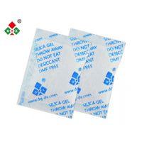 挂勾式集装箱干燥剂 高档包材氯化钙干燥剂