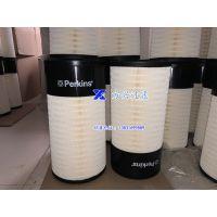 现货4881643帕金斯空气滤清器滤芯 还可定制各种滤芯