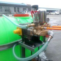 高压泵农药喷雾器_高压泵农药喷雾器价格_高压泵农药喷雾器批发