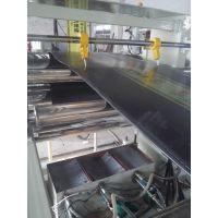 安全燃气(PE保护板 )+(PE保护板)给燃气管道穿上保护衣