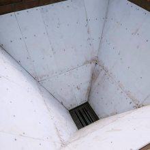 冰球射击训练垫片冰球训练用HDPE挡板