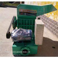 河北智皓塑料粉碎机,帮您节省人工与成本,带来更高的经济效益